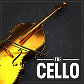 The Cello de Various Artists