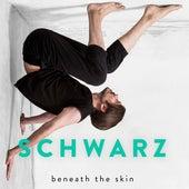 Beneath The Skin by Schwarz