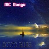 Ócio's Blues von MC Bangu