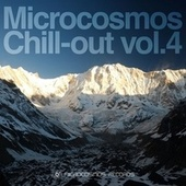 Microcosmos Chill-Out, Vol. 4 - EP by Various Artists