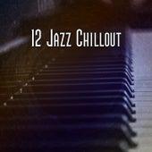 12 Jazz Chillout de Bossanova