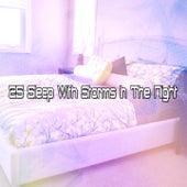 25 Sleep with Storms in the Night de Thunderstorm Sleep