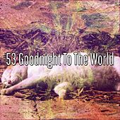 53 Goodnight to the World de Nature Sounds Nature Music (1)