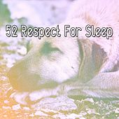 52 Respect for Sleep de White Noise Babies