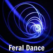 Feral Dance by CDM Project