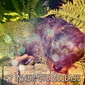 47 Inner Eye Release by Relaxing Spa Music