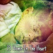 73 Home In the Heart de Sounds Of Nature