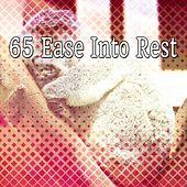 65 Ease into Rest de White Noise Babies