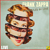 Bamboozled By Love (Live) van Frank Zappa