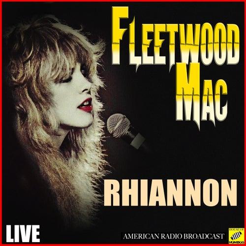Rhiannon (Live) de Fleetwood Mac