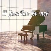 11 Jazz Bar Bounce de Bossanova