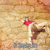 62 Sleeping Aura by Deep Sleep Music Academy