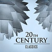 20th Century Classics de Various Artists