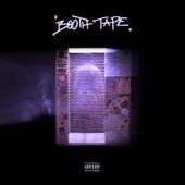 Booth Tape von Ncg