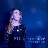 Polymorphose by Eli sur la Lune