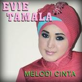 Melodi Cinta de Evie Tamala