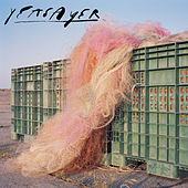 Fluttering In The Floodlights by Yeasayer