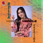 Mencla Mencle by Nella Kharisma