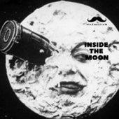 Inside The Moon von Maximillian