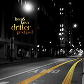 Drifter (feat. Krish) by Hocu$