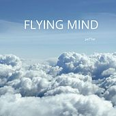 Flying Mind von Petter