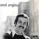 Gurbet Türküsü de Erol Evgin
