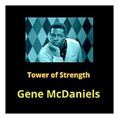 Tower of Strength by Eugene McDaniels