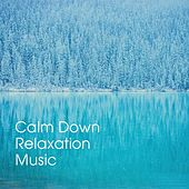 Calm Down Relaxation Music von Various Artists