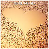 Gentle Rain Fall de Rain for Deep Sleep (1)