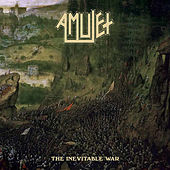 The Inevitable War by Amulet