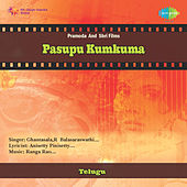 Pasupu Kumkuma (Original Motion Picture Soundtrack) de Various Artists