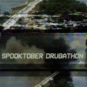 Spooktober Drugathon by Crime Yea