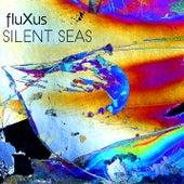 Silent Seas von Fluxus
