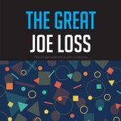 The Great Joe Loss von Joe Loss