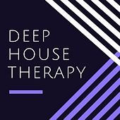 Deep House Therapy di Various Artists