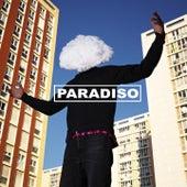 Paradiso von Twin Twin