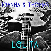 Lolita de Various Artists