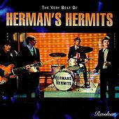 The Very Best of Herman's Hermits (1964 - 1968) de Herman's Hermits