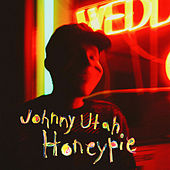 Honeypie de Johnny Utah