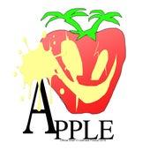 Apple von Bladee