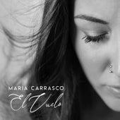 El Vuelo de María Carrasco