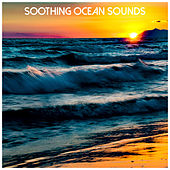 Soothing Ocean Sounds de Ocean Sounds (1)