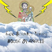 House Of Angels de Lee