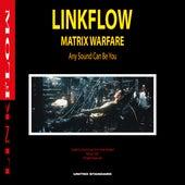 Linkflow - Matrix Warfare de Various Artists