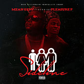 Sideline by Mean Gene