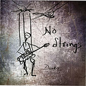 No Strings by Duke