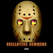 Guillotine Summers by Nutty Beats