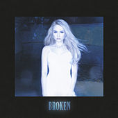 Broken by Kim Petras