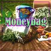 Moneybag by Lex