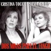Dos Minas para el Tango by Cristina Tocco